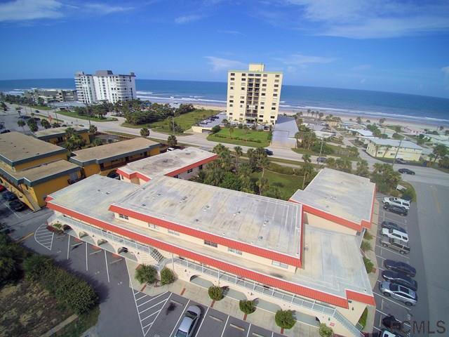 1510 Ocean Shore Blvd, Ormond Beach, FL 32176