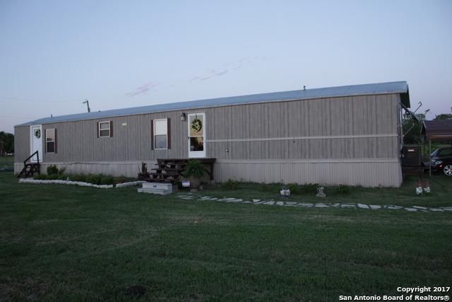 8452 S Foster Rd., San Antonio, TX 78222