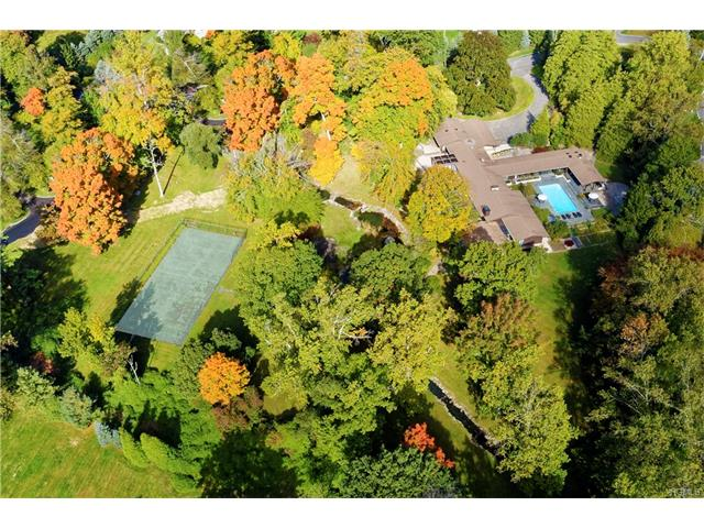 20 LINCOLN Lane, Purchase, NY 10577