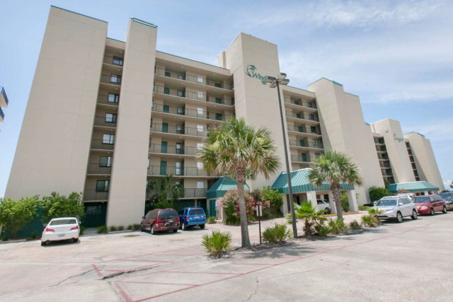 28783 Perdido Beach Blvd 412N, Orange Beach, AL 36561