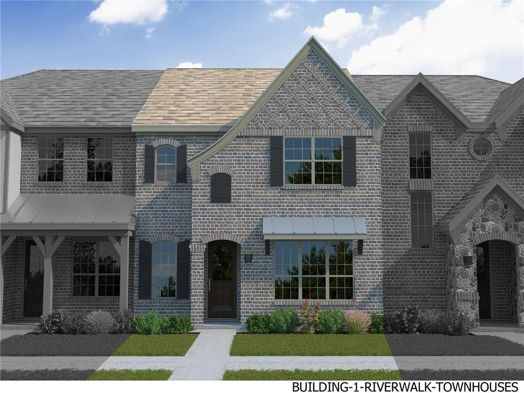 6158 Rainbow Valley Place, Frisco, TX 75035