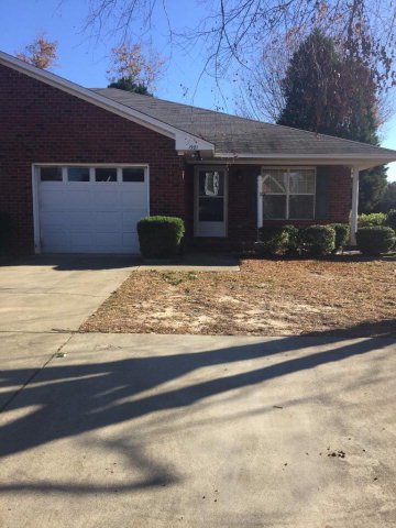 285 Essex, Sumter, SC 29150