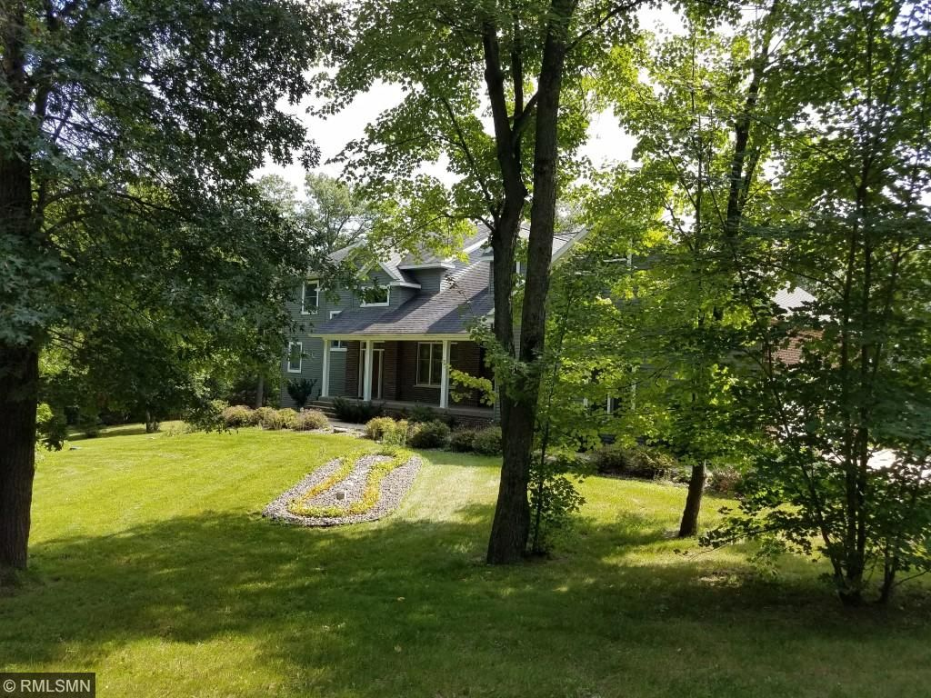 21643 County Road 44, Clearwater, MN 55320