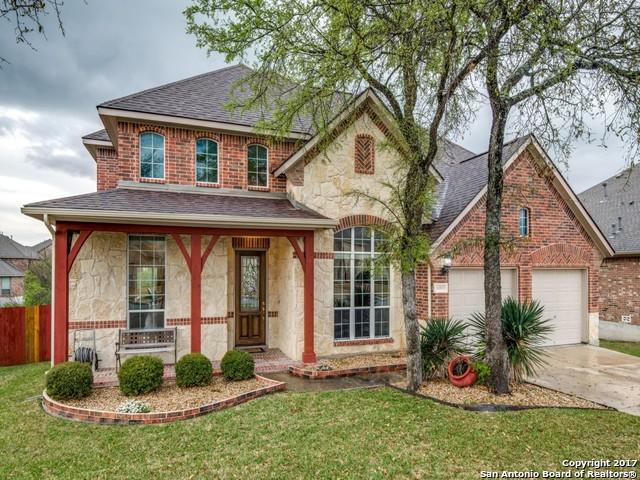 13822 Palatine Hill, San Antonio, TX 78253
