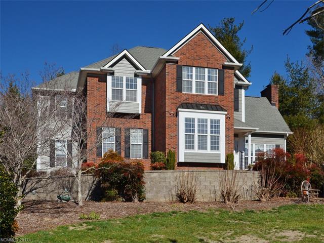 129 Southbrook Lane, Fletcher, NC 28732