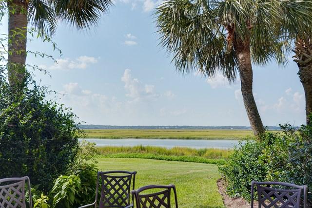 1004 River Club Drive, Sea Island, GA 31561