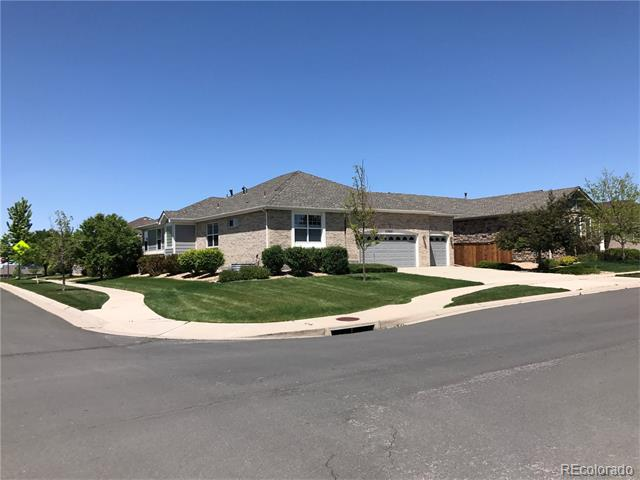 23861 E Whitaker Drive, Aurora, CO 80016