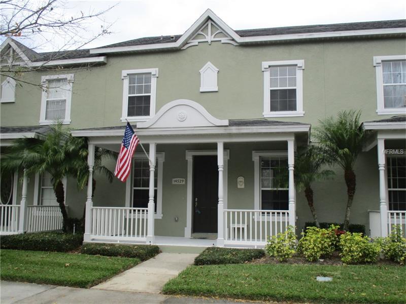 14529 BLUEBIRD PARK ROAD, WINDERMERE, FL 34786