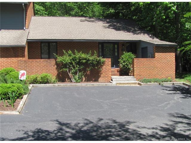 2133 S Henry Street 32, Williamsburg, VA 23185