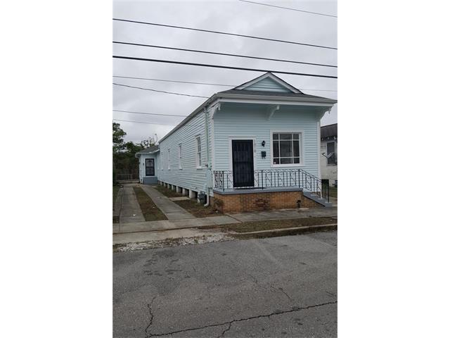 1818 SPAIN Street, New Orleans, LA 70117