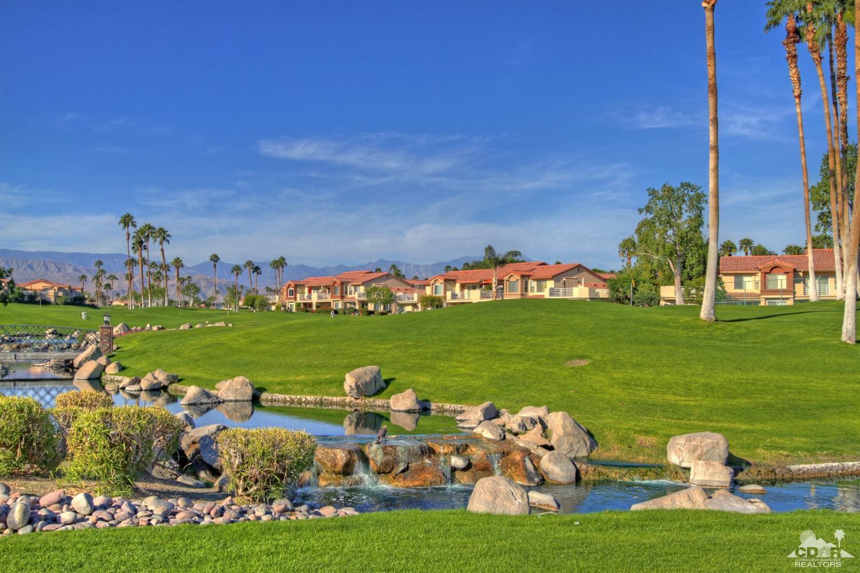 78411 Magenta Drive, La Quinta, CA 92253
