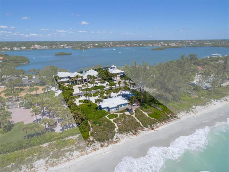 3528 CASEY KEY ROAD, NOKOMIS, FL 34275