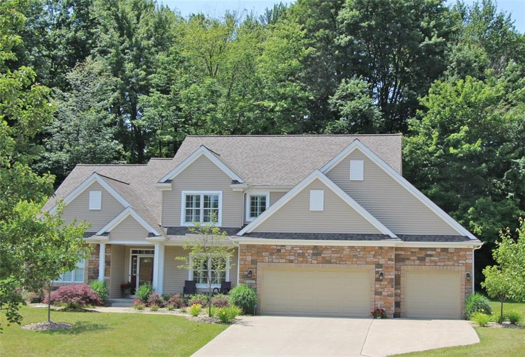 3560 SWAN LAKE Lane, Fairview Township, PA 16506