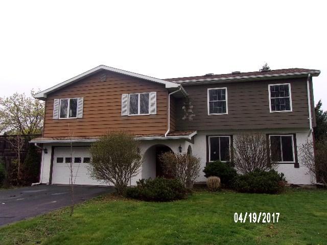507 Palomino Manor, Elmira, NY 14901