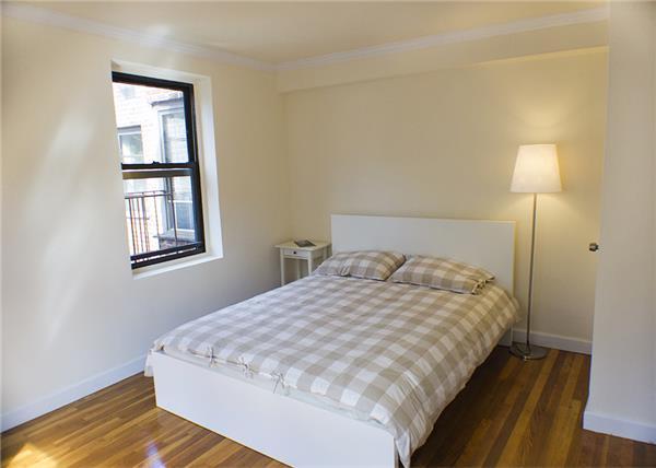 4489 Broadway 7-A, New York, NY 10040