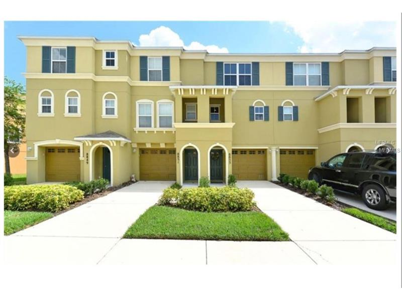 8853 WHITE SAGE LOOP 1603, LAKEWOOD RANCH, FL 34202
