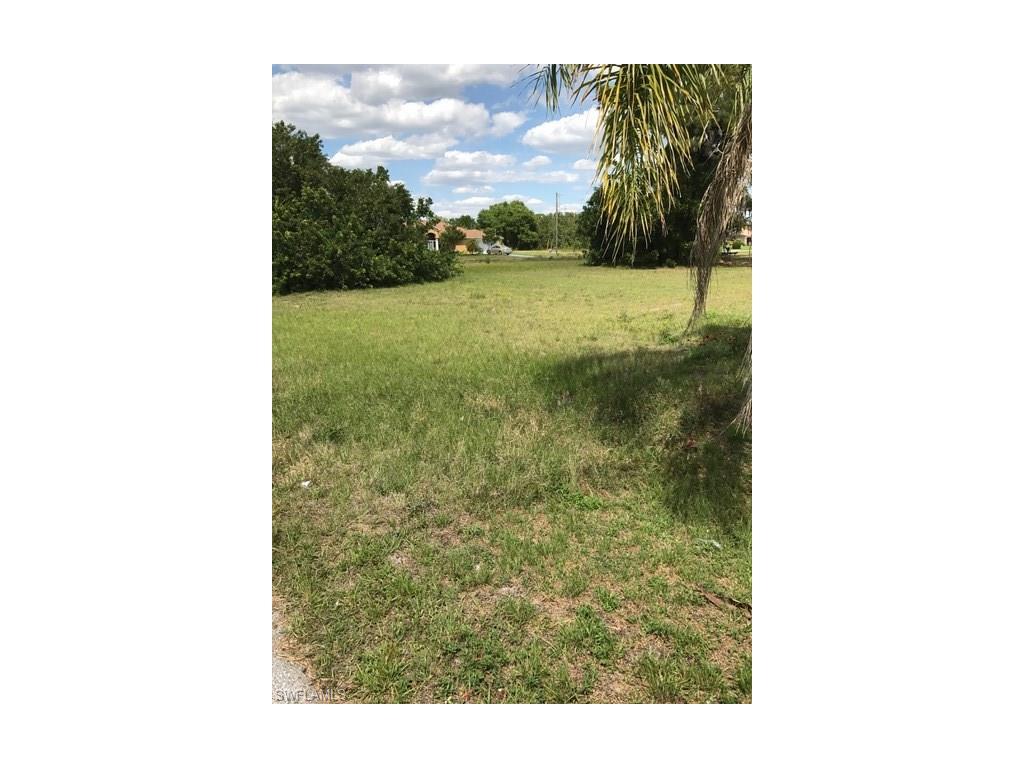 Ortega PL, NORTH PORT, FL 34287