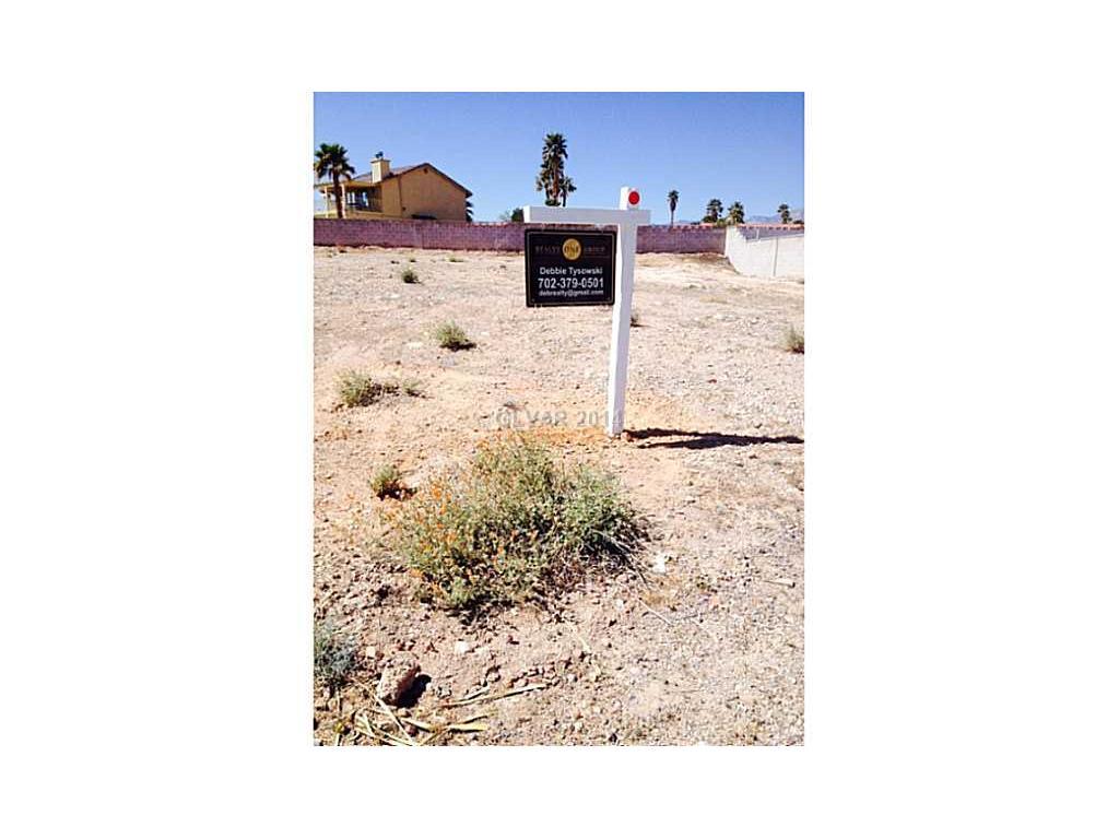 2265 ROSANNA Street, Las Vegas, NV 89117
