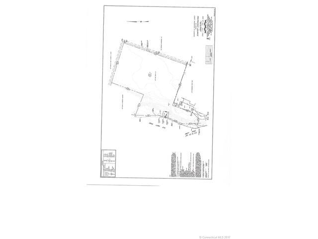 275 Old Amity Rd, Woodbridge, CT 06525