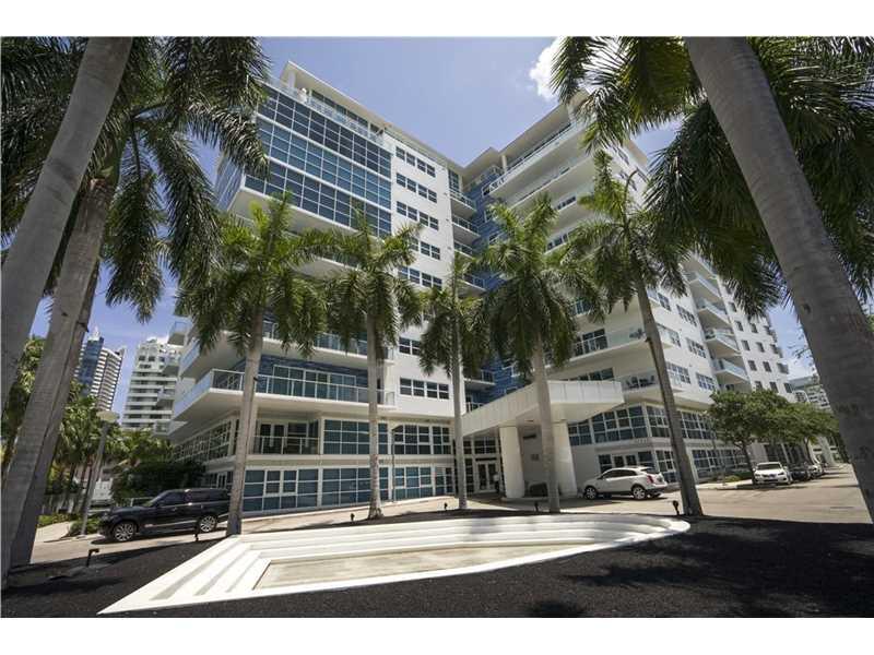 6103 Aqua Ave 701, Miami Beach, FL 33141