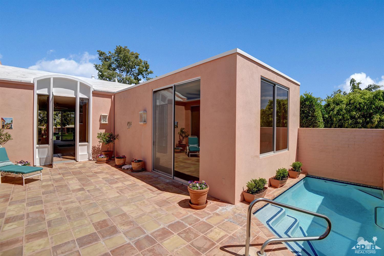 47096 El Menara Circle, Palm Desert, CA 92260