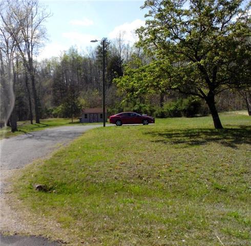 13735 William Stowe Drive, Charlotte, NC 28262