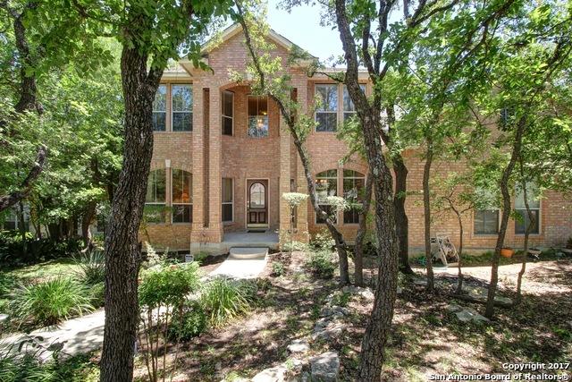 13606 PEARLSTONE, San Antonio, TX 78232