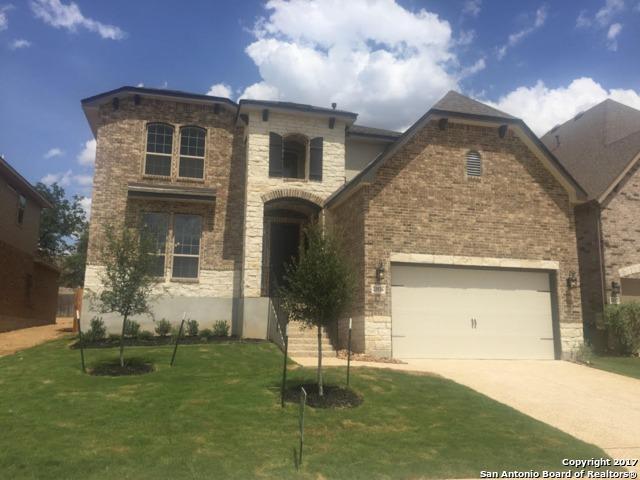 23526 ENCHANTED BEND, San Antonio, TX 78260