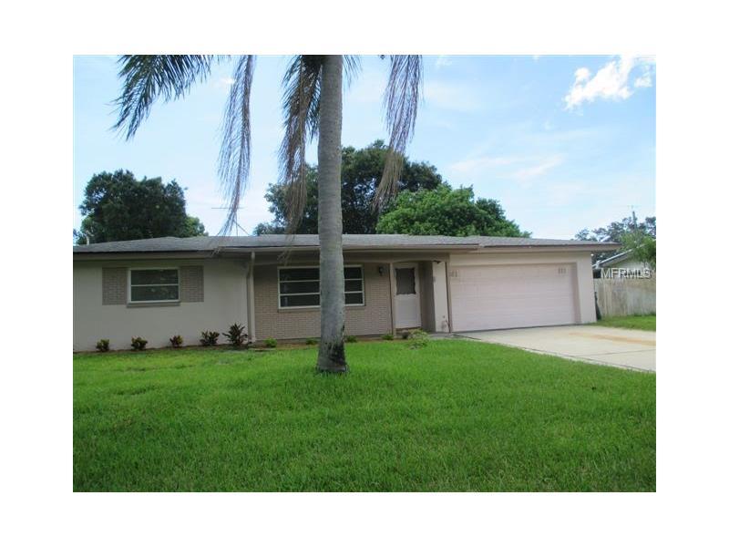 1098 PHYLLIS AVENUE, LARGO, FL 33771