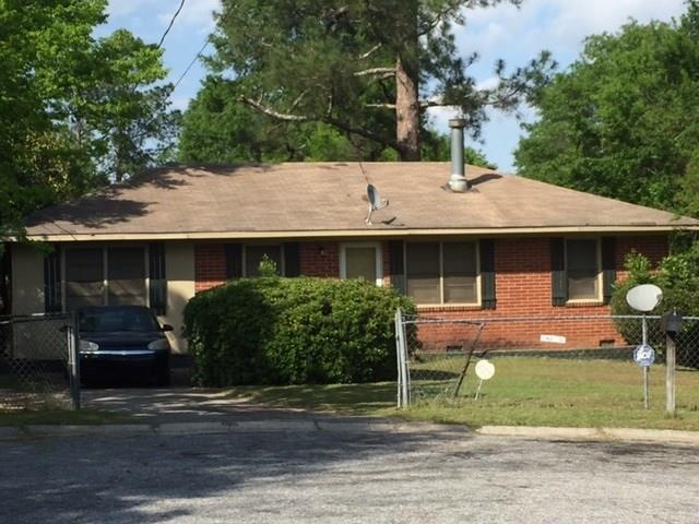 111 Lindsey Court, Macon, GA 31206