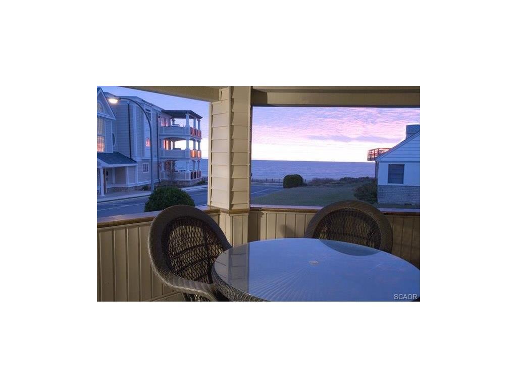 4 Laurel Street 109C, Rehoboth Beach, DE 19971