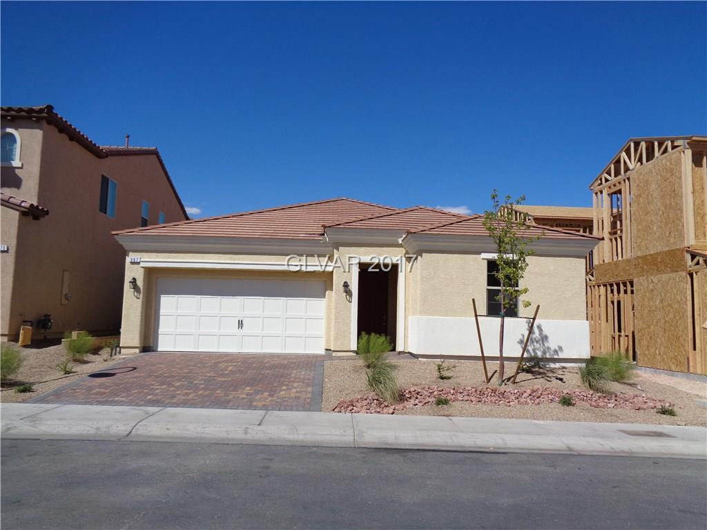 967 WHITWORTH Avenue, Las Vegas, NV 89148