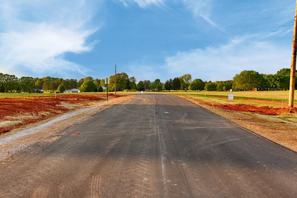0 Davis Road, Rogersville, AL 35652
