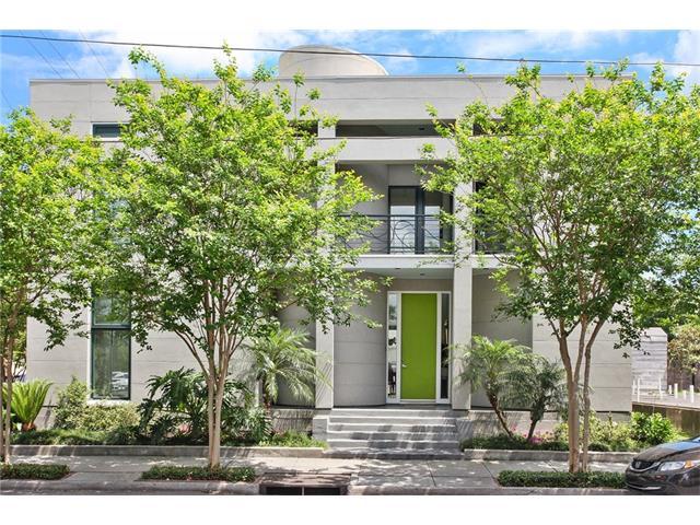 1300 CAMP Street, New Orleans, LA 70130