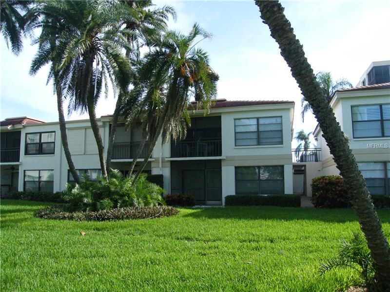6180 SUN BOULEVARD 213, ST PETERSBURG, FL 33715