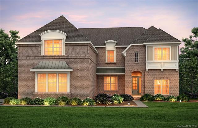 13030 Fen Court 157, Huntersville, NC 28078