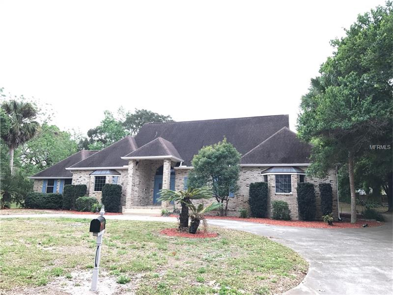 9340 SIR LAWRENCE COURT, WINDERMERE, FL 34786