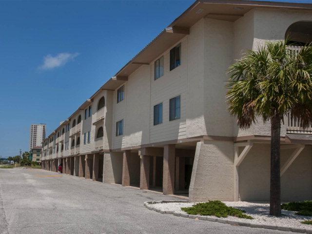 930 W Beach Blvd 212, Gulf Shores, AL 36542