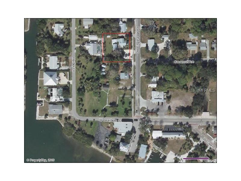 40 OLD ENGLEWOOD ROAD, ENGLEWOOD, FL 34223