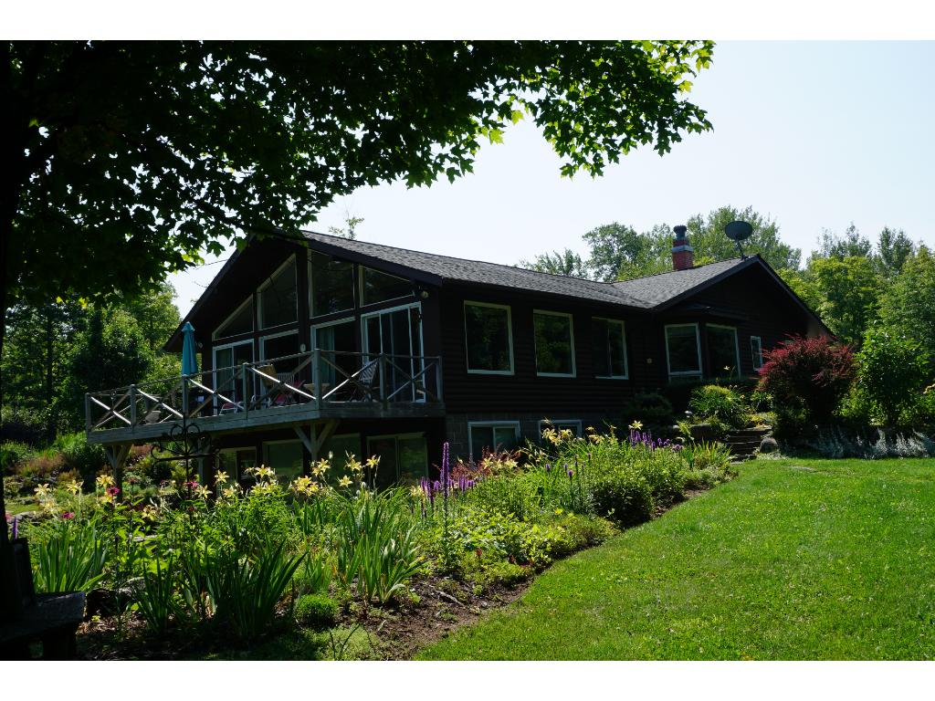 13100 State Highway 13, Herbster, WI 54844
