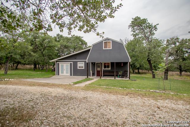140 Guadalupe Ranch Ln, Seguin, TX 78155