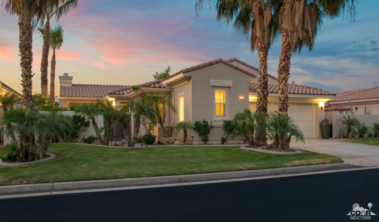 78800 Castle Pines Drive, La Quinta, CA 92253