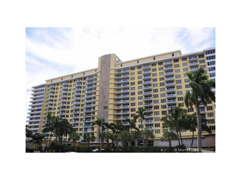 5600 COLLINS AV 6-U, Miami Beach, FL 33140
