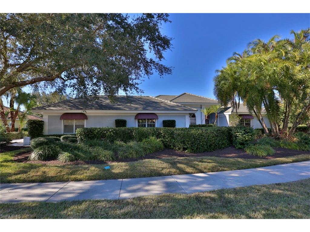 15110 Canongate DR, FORT MYERS, FL 33912