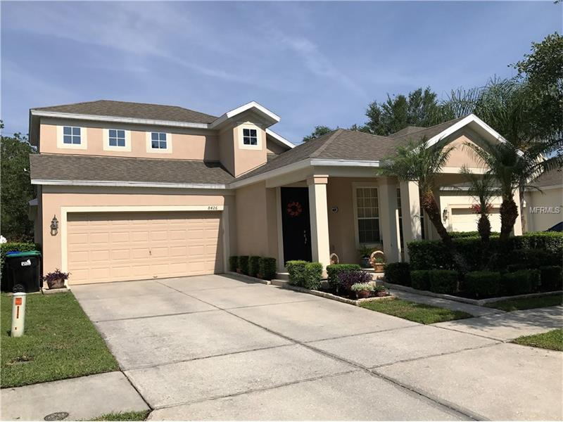 8426 ABBOTSBURY DRIVE, WINDERMERE, FL 34786