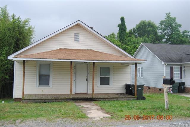 87 Sunderland Road, Concord, NC 28027