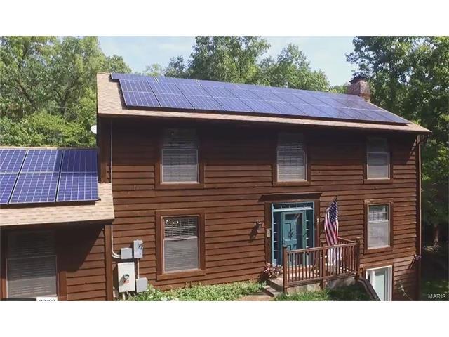 28 Rockwood Forest Valley, Wildwood, MO 63025