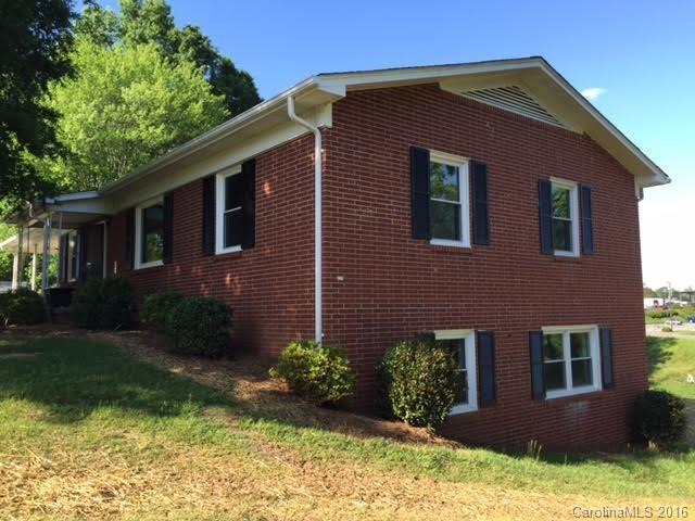 3344 Hillcrest Drive, Claremont, NC 28610