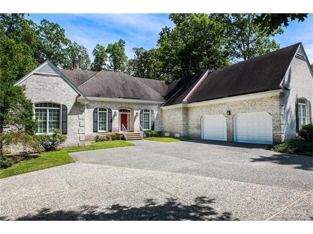 106 Gleneagles, Williamsburg, VA 23188