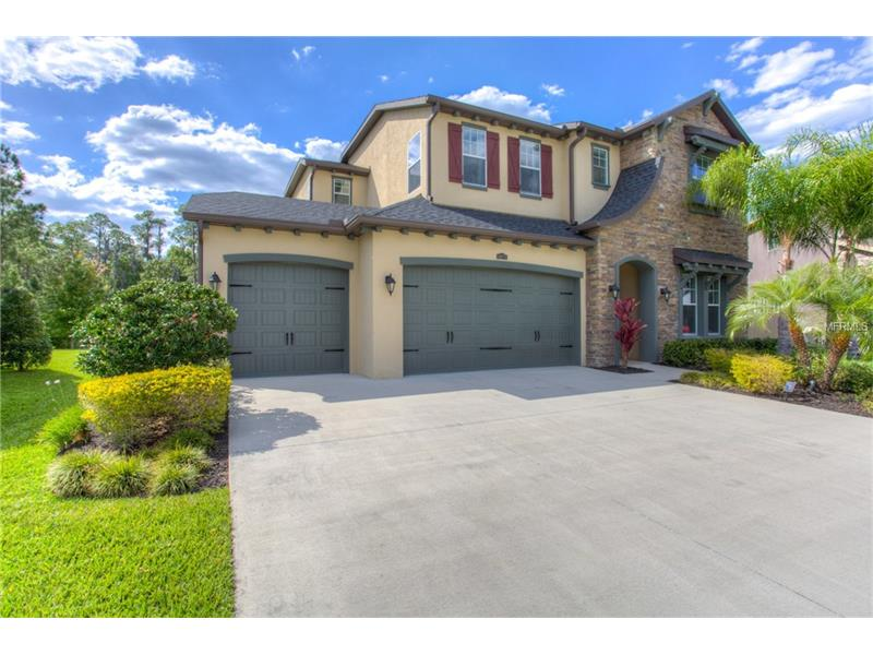4073 CANINO COURT, WESLEY CHAPEL, FL 33543